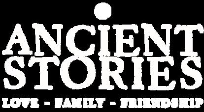 AncientStories_TransparentTitle.png