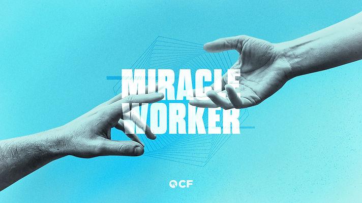 miracleworker_final_horiz.jpg