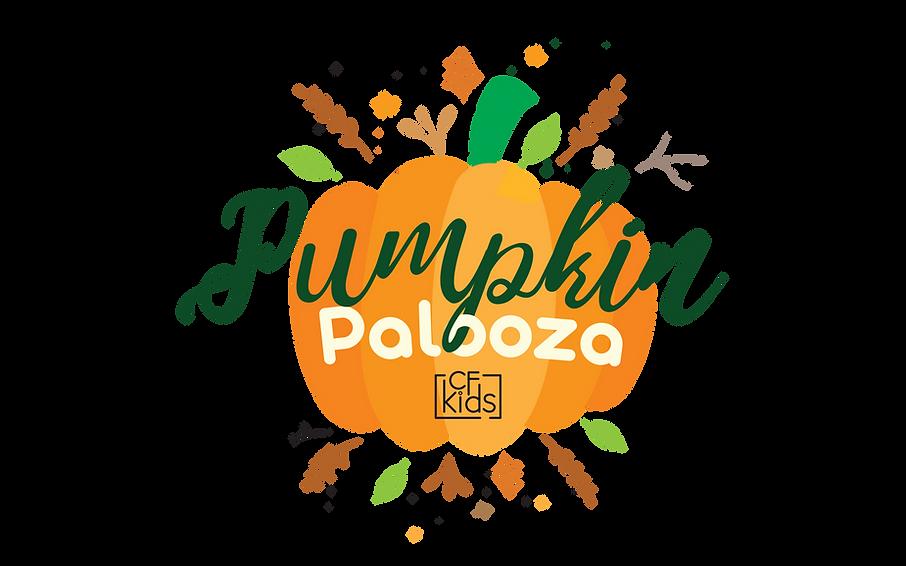 Pumpkin Palooza_logo_ 800 x 500.png
