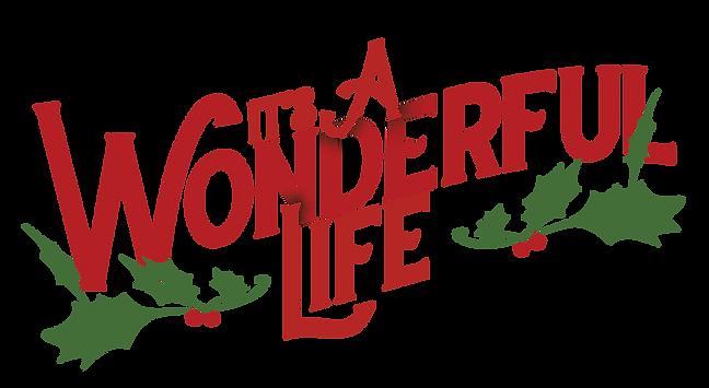WF_Logo_HDR.png