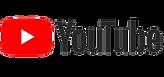 FAVPNG_youtube-live-logo-streaming-media