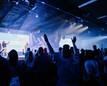 Worship_9.jpg