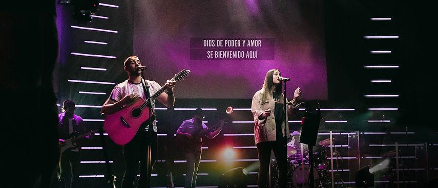 spanish_banner.jpg