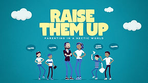 Raise_Them_Up_ENG.jpg