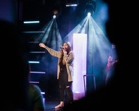 Worship_6.jpg