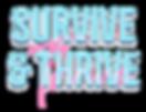 logo_series.png