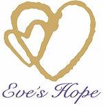 Revised Eve's Hope Gold Logo 5 (2)-edite