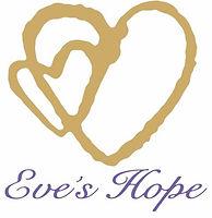 Revised Eve's Hope Gold Logo 5 (2)-edited.jpg