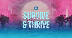 ENG_SurviveandThrive_SeriesArt_1280x720