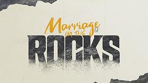 marriageontherocks_final.jpg