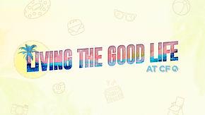 LTTL_eng_share.jpg