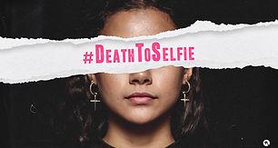 Death_to_selfie_eng.jpg