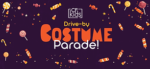 Costume Parade_Web banner_2410W x 1116L.