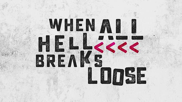 WAHBL series title.jpg