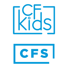 cfkids_cfstudents.png
