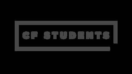 cf%20students_logo_edited.png