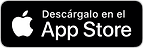 Spanish App Store.png