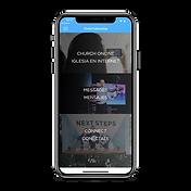IMG_1E2B3A8C0BAC-1_iphonexspacegrey_port