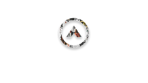 straight_up_logo_eng_horiz copy.png