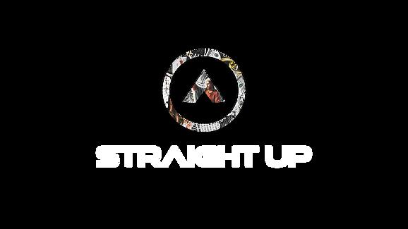 straight_up_logo_eng_horiz copy.png
