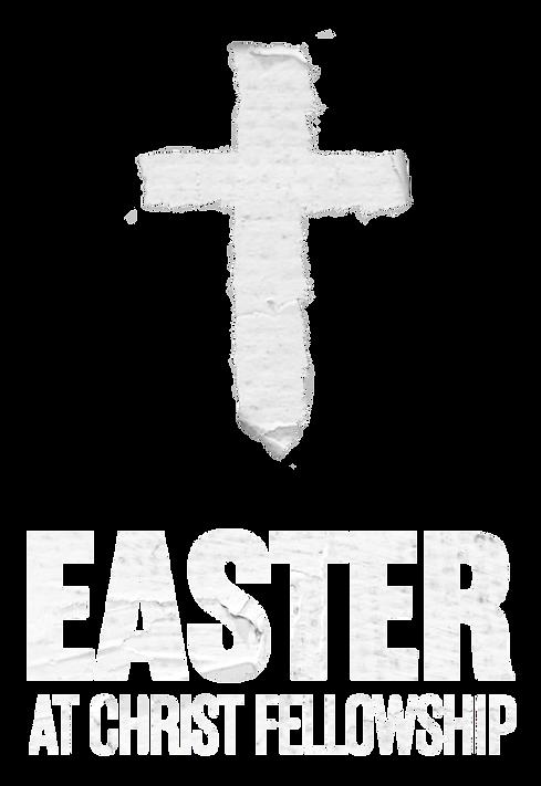 Eng_logo.png