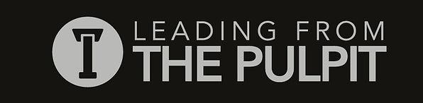 leading-logo-02_edited_edited_edited_edi