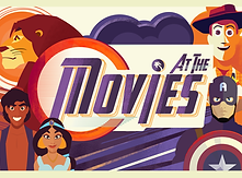 at-the-movies.png