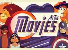 at-the-movies.png