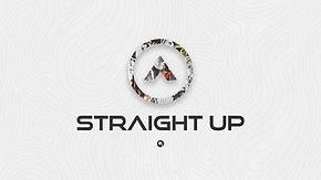 straight_up_logo_eng.jpg
