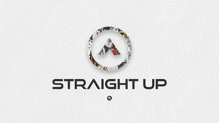 straight_up_logo_eng.jpg