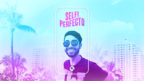 perfectselfie_FINAL_esp.jpg