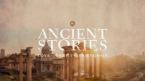 AncientStories_title.png