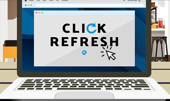 click_refresh_banner.jpg
