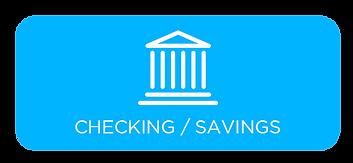 savings.png