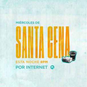 Santa Cena.jpg