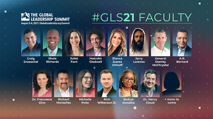 GLS Soeaker Lineup.jpeg