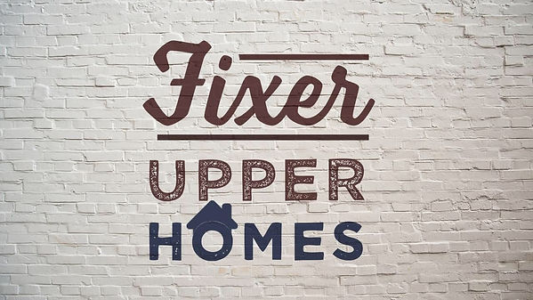 Fixer Upper Homes.jpg