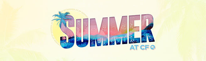 CF Summer at CF web banner_ENG_edited.jp
