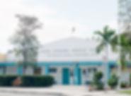 Miami Springs.jpg