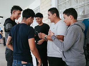 CF Students Promo.jpg