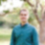 Omar Giritli 1