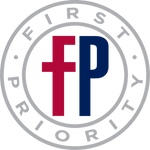 FPOA-Full-Icon-FP-3PMS.png