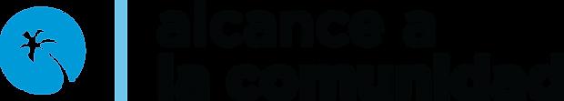 CF Alcance logo negro.png