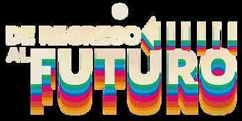 02_SPA_Back to the Future_Logo slide_hor