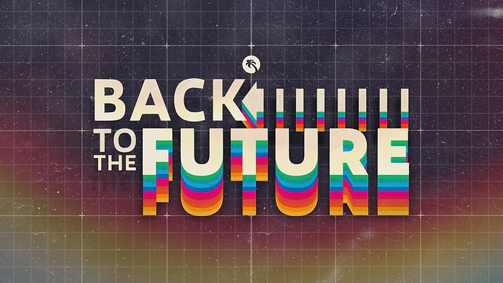 ENG_Back to the Future_slide_horizantal_