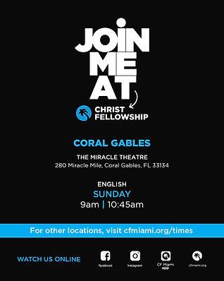 Coral_Gables_feed.jpg