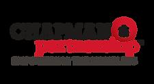 ChapmanPartnership-logo-2019-Full Color.png