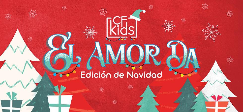 SPA_2410 x 1116_Cf Kids_Love Gives_2020_