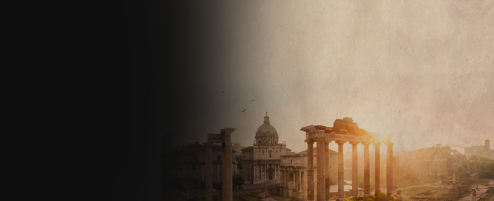 AncientStories_BkgrOnline2.png