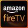 Amazon-Fire-TV-Logo.png